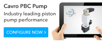 Click here to configure your Cavro Pulssar PBC Pump