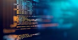 Tecan MAPlinx software