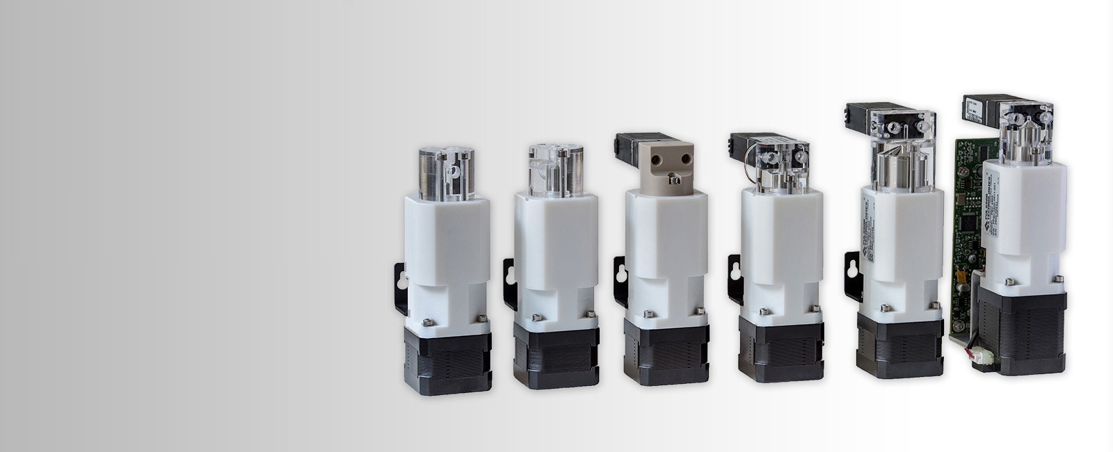 Tecan expands its OEM portfolio with Pulssar Technologies precision pumps