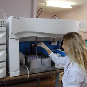 Zivak Technologies